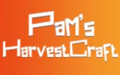 潘马斯农场 (Pam's HarvestCraft)