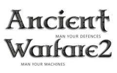 [AW2] 古代战争2 (Ancient Warfare2)